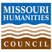 Missouri HumanitiesCouncil